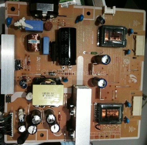 Repair Kit, Samsung 2253