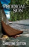 img - for Prodigal Son book / textbook / text book