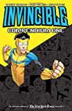 Invincible Compendium Volume 1 TP