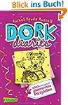 DORK Diaries, Band 2: DORK Diaries -...