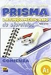 Prisma latinoamericano A1 / Latin Ame...