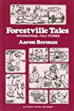 Forestville Tales: International Folk Stories