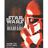 The Essential Guide to Warfare: Star Warsby Jason Fry