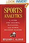 Sports Analytics: A Guide for Coaches...