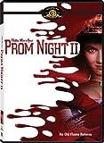 echange, troc Hello Mary Lou: Prom Night II [Import USA Zone 1]