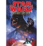 Star Wars: Darth Vader & the Ghost Prison (Hardback) - Common