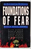Foundations of Fear (Tor Horror)