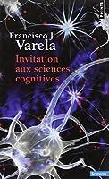 INVITATION AUX SCIENCES COGNITIVES. Edition 1996