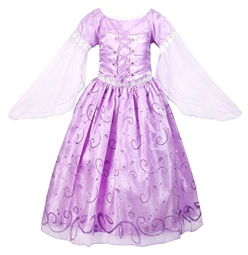 geniales-disfraz-de-vestido-princesa-purpura-largo-lindo-con-mangas-largas-para-cumpleanos-fiesta-co