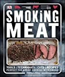 img - for Smoking Meat book / textbook / text book
