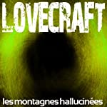 Les montagnes hallucinées | Howard Phillips Lovecraft