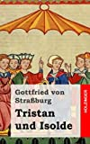 Tristan und Isolde (German Edition)