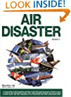 Air Disaster (Vol. 3)