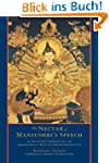 The Nectar of Manjushri's Speech: A D...