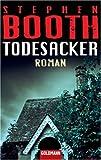 Todesacker: Roman