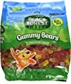 Black Forest Gummy Bears Ferrara Cand…