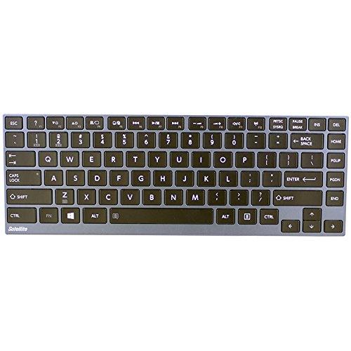 Bestcompu �New Veritable Toshiba Portege Z930-10M Z930-10Q Z930-11G Z930-S9302 Z930-K01S Z930-K08S Z930-S9312 Z935-P300 Z830 Z835 Z930 Z935 Series Laptop Keyboard With Context N860-7837-T401