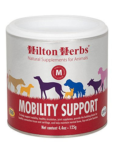 hilton-herbs-mobility-support-dry-herb-mix-125-g