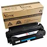 V4INK ® New Compatible Canon X25