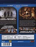 Image de River of Darkness/Bread Crumps [Blu-ray] [Import allemand]