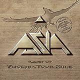 Best of Phoenix Tour 2008 by 3d Japan/Zoom
