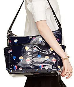 Kate Spade Daycation Serena Baby Bag $278.00