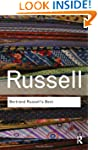 Bertrand Russell's Best (Routledge Cl...