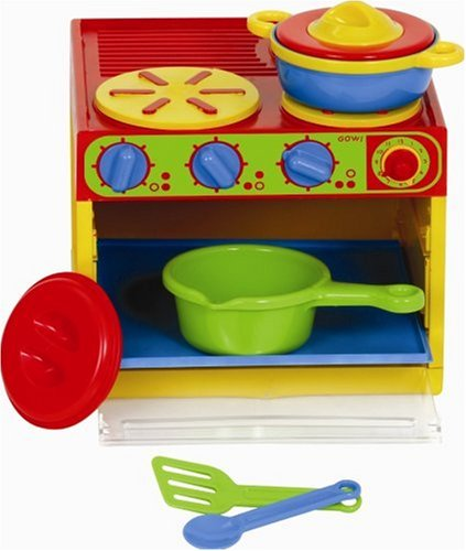 Wooden Kitchen Accessories Toys: Prented Play Toy Kitchen Products