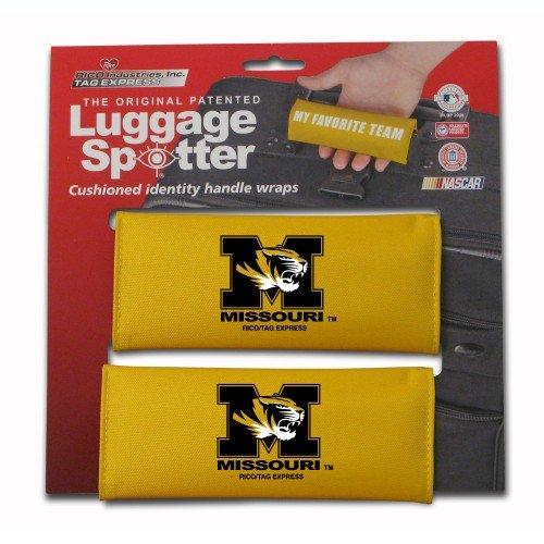 missouri-tigers-original-patented-luggage-spotterr-luggage-locator-handle-grip-luggage-grip-travel-b