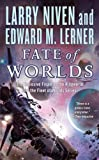 img - for Fate of Worlds (Return from the Ringworld) book / textbook / text book