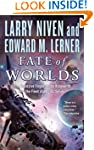 Fate of Worlds: Return from the Ringw...
