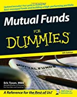 Mutual Funds For Dummies, 5th edition