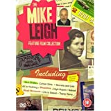 Mike Leigh Film Collection [Import anglais]par Jim Broadbent