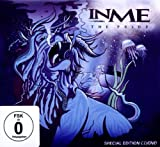 The Pride by Inme