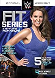 WWE Fit Series: Stephanie Mcmahon