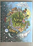 img - for A New Day (New Dimensions in the World of Reading) book / textbook / text book
