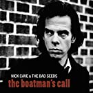 The Boatman's Call (LP+MP3) [Vinyl LP]