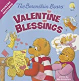 The Berenstain Bears Valentine Blessings (Berenstain Bears/Living Lights)