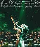MISIA 星空のライヴVII -15th Celebration- Hoshizora Symphony Orchestra [DVD]