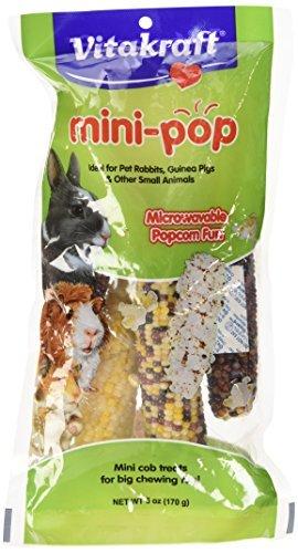 vitakraft-mini-pop-microwavable-mini-corn-cob-treats-for-pet-rabbits-guinea-pigs-and-other-small-ani