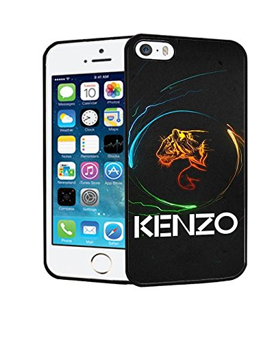 special-kenzo-iphone-5-5s-se-hulle-case-handytasche-iphone-5s-se-kenzo-schutzhulle-hulle-case-kenzo-