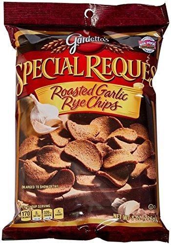 gardettos-special-request-crispy-snack-mix-garlic-rye-8-oz-by-gardettos