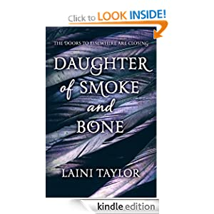 Life Near The Bone Ebook