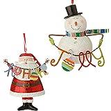 RAZ Imports - Merry & Bright - Exclusive - 5