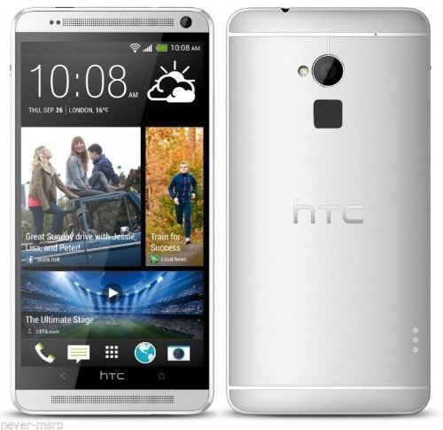 brand-new-htc-one-max-803s-silver-factory-unlocked-59-full-hd-fingerprint-scanner