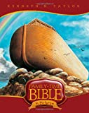Family-Time Bible in Pictures