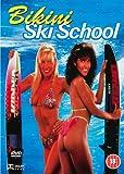 Bikini Ski School [Import anglais]