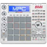 AKAI MUSIC PRODUCTION CONTROLLER MPC Studio AP-MPC-010