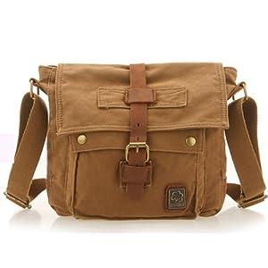 Best Large Camera Shoulder Bag 79