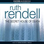 The Secret House of Death | Ruth Rendell